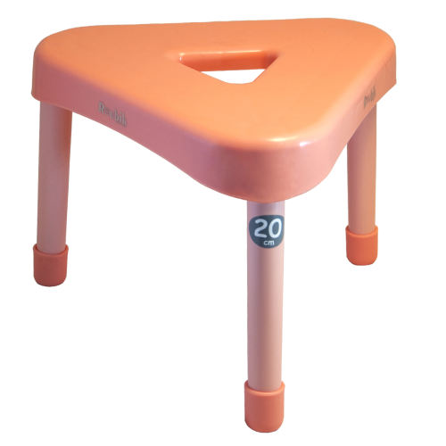 صندلی کودک روبیک مدل 00306001