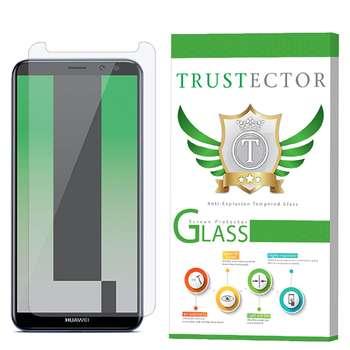 محافظ صفحه نمایش تراستکتور مدل GLS مناسب برای گوشی موبایل هوآوی Mate 10 Lite / G10