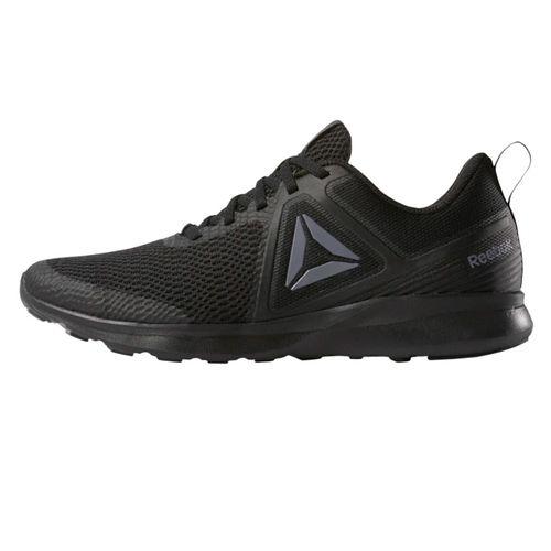 کفش مخصوص دویدن مردانه ریباک مدل SPEED BREEZE