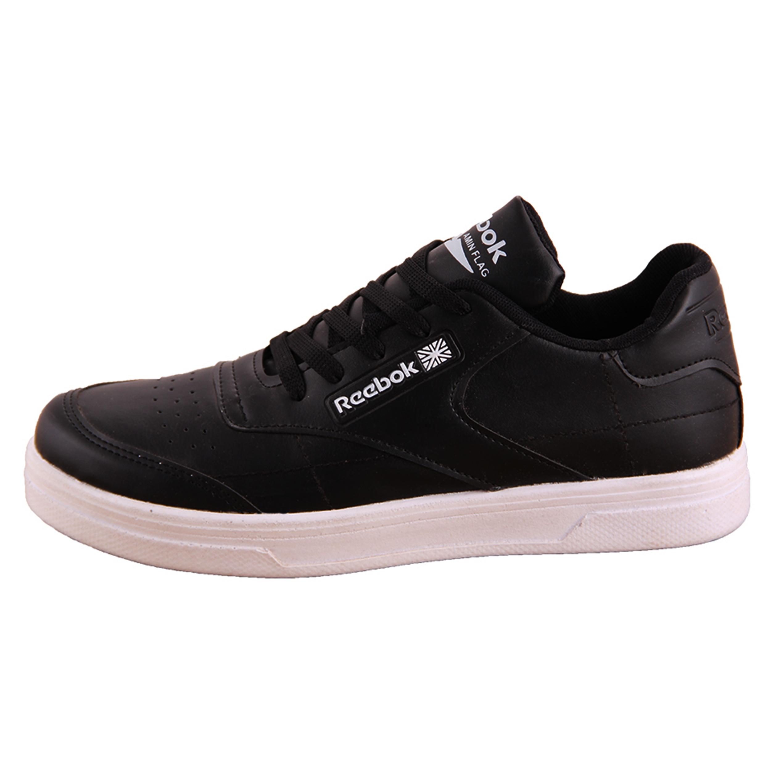 کفش راحتی مردانه کد 1-39770