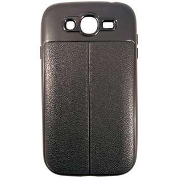 کاور مدل y7 مناسب برای گوشی موبایل سامسونگ Galaxy Grand