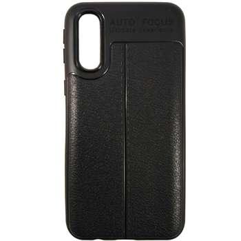 کاور مدل y7 مناسب برای گوشی موبایل سامسونگ Galaxy A2 core