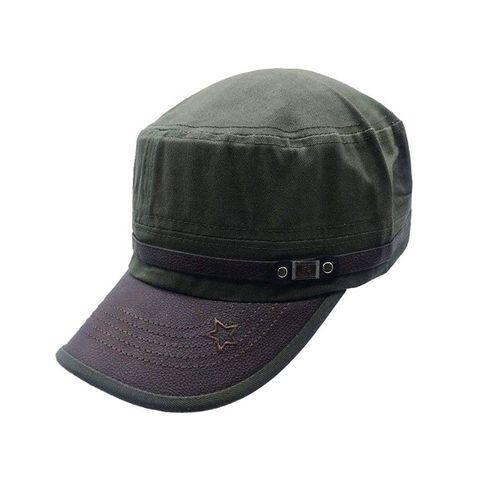 کلاه کپ مردانه کد J50