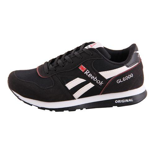 کفش مخصوص پیاده روی مردانه کد 1-39771