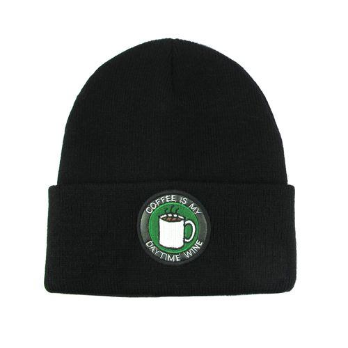 کلاه کد M8