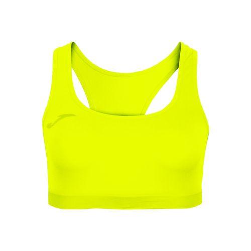 نیم تنه ورزشی زنانه جوما کد SKIN 060
