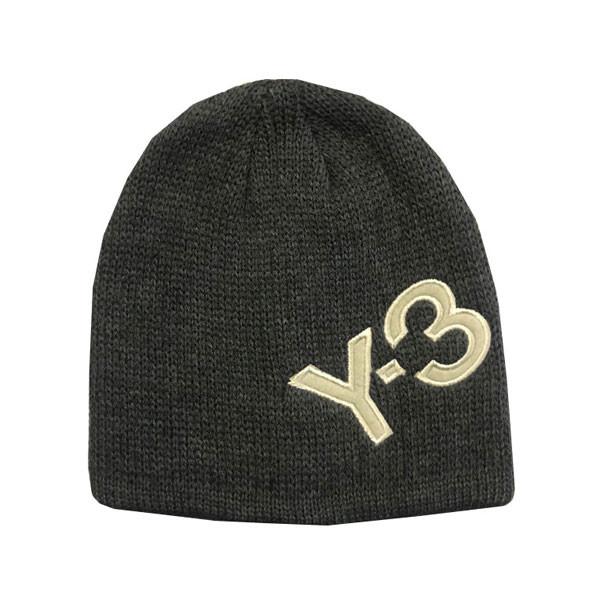 کلاه پسرانه مدل Y83