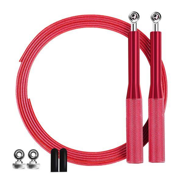 طناب ورزشی مدل vm022