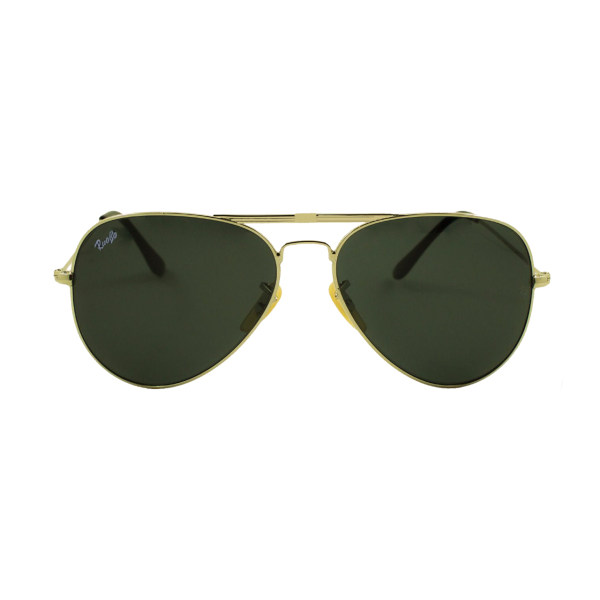 عینک آفتابی کد B2