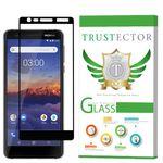 محافظ صفحه نمایش تراستکتور مدل GSS مناسب برای گوشی موبایل نوکیا 3.1 thumb