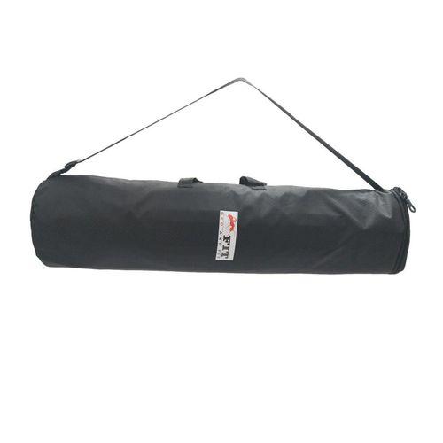 کیف زیر انداز یوگا مدل RA95