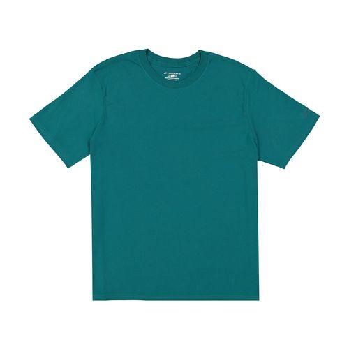 تی شرت ورزشی مردانه بروکس مدل LDJ8346834