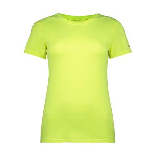 تی شرت ورزشی زنانه بروکس مدل 543RFCV