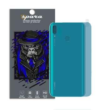 محافظ پشت گوشی نانو اسپارا مدل lx 570 مناسب برای گوشی موبایل هوآوی Y9 2019