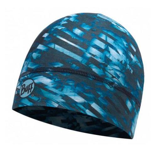 کلاه باف مدل STOLEN DEEP 115109.708.10