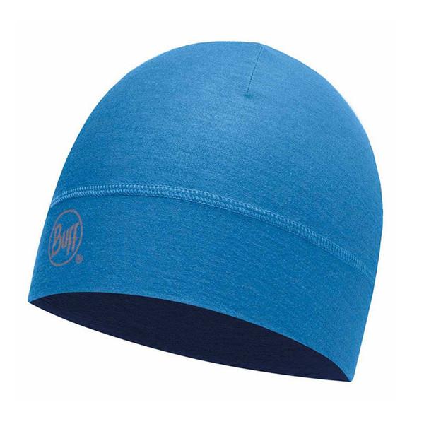 کلاه باف مدل SOLID FRENCH 115108.795.10