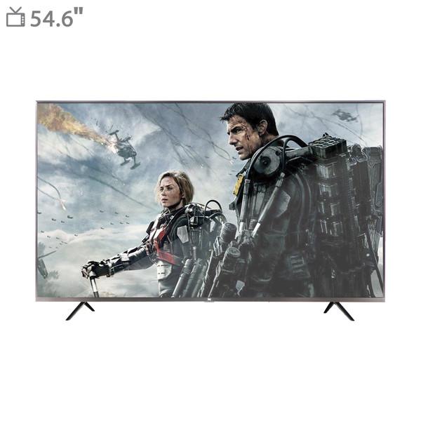 تلویزیون ال ای دی شیائومی مدل 4S-2019 سایز 54.6 اینچ