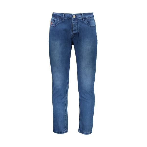 شلوار جین مردانه مدل DS30