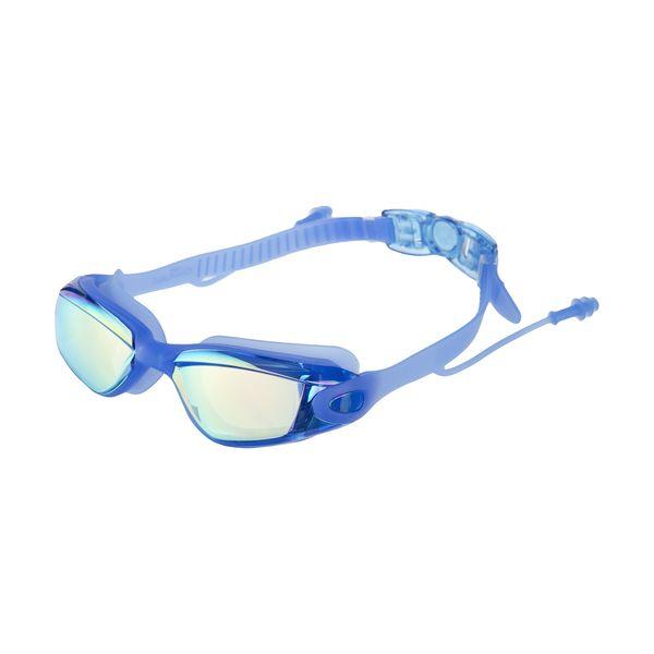 عینک شنا یاماکاوا کد 7136DM-N-1