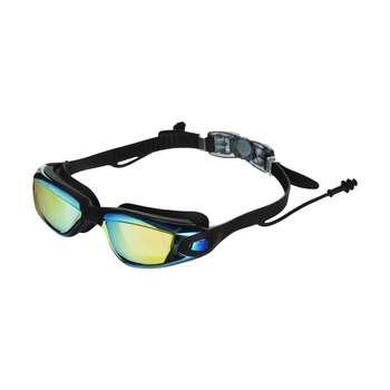 عینک شنا یاماکاوا کد 7136DM-N-7