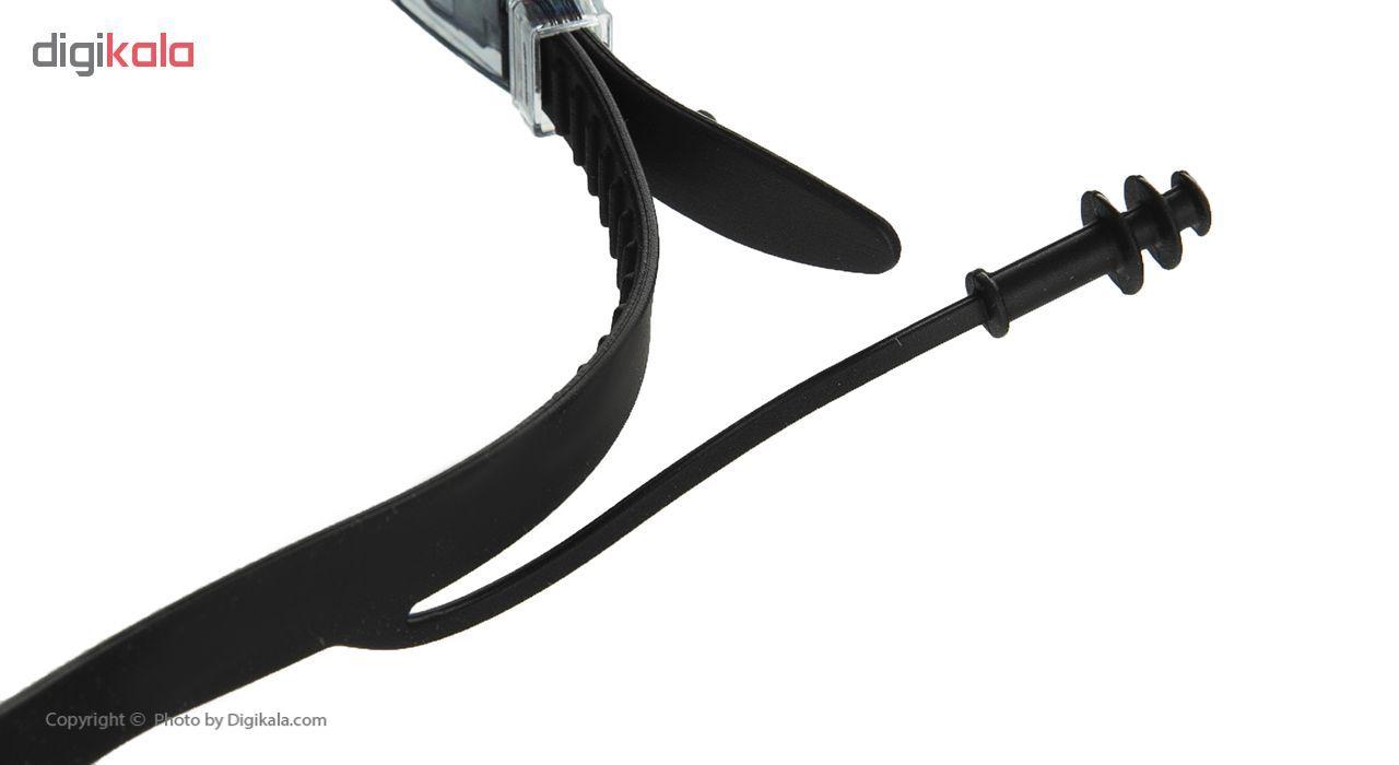 عینک شنا یاماکاوا کد 7136DM-N-7 main 1 2