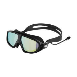 عینک شنا یاماکاوا کد 9136DM-N-2