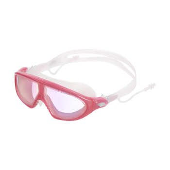 عینک شنا یاماکاوا کد 9136DM-N-4