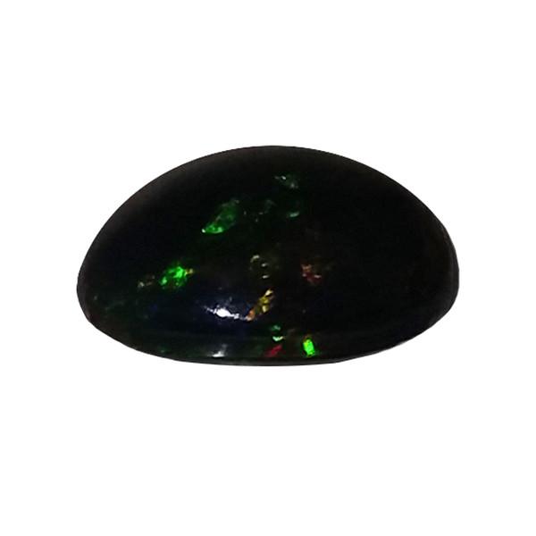 سنگ اوپال کد op3