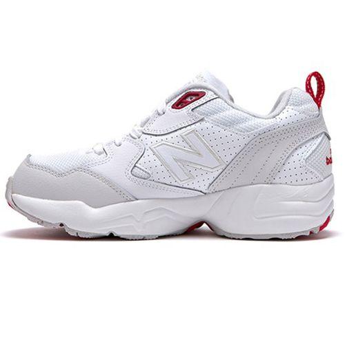 کفش مخصوص دویدن زنانه نیوبالانس مدل WX708EC کد 987-098