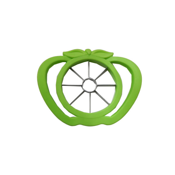خرد کن سیب کد 0012