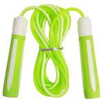 طناب ورزشی کد JP01 thumb