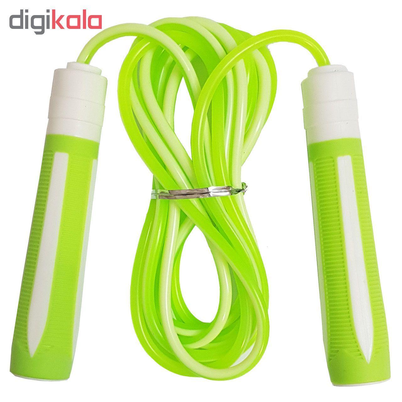 طناب ورزشی کد JP01 main 1 1