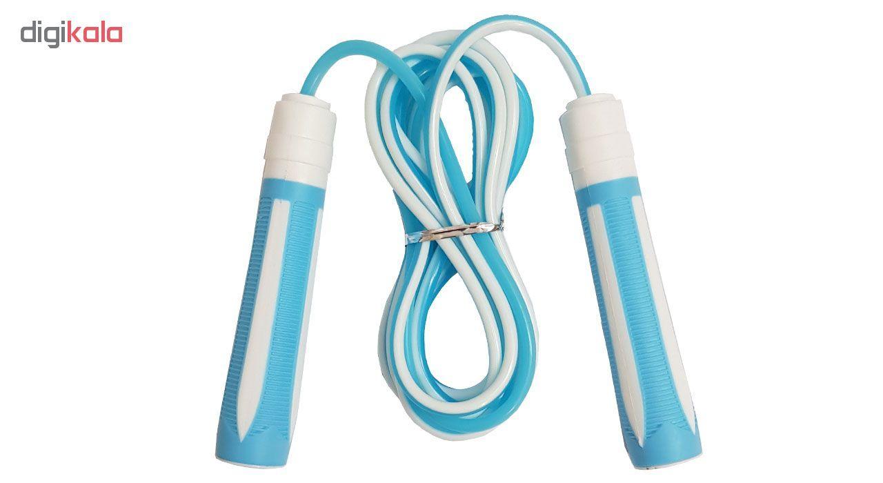 طناب ورزشی کد JP01 main 1 3