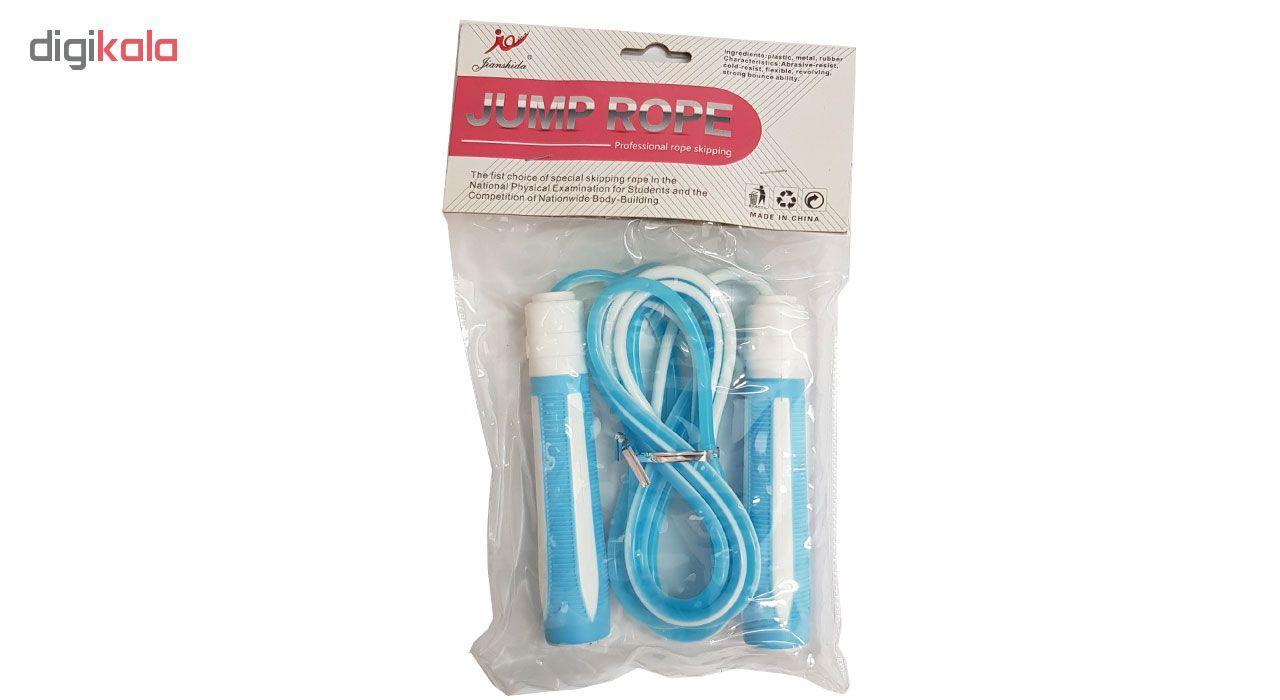 طناب ورزشی کد JP01 main 1 4