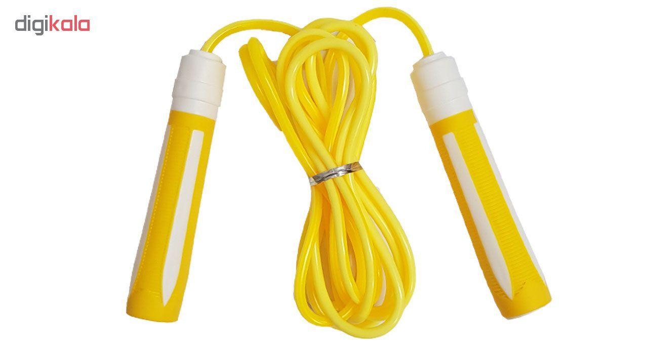 طناب ورزشی کد JP01 main 1 5