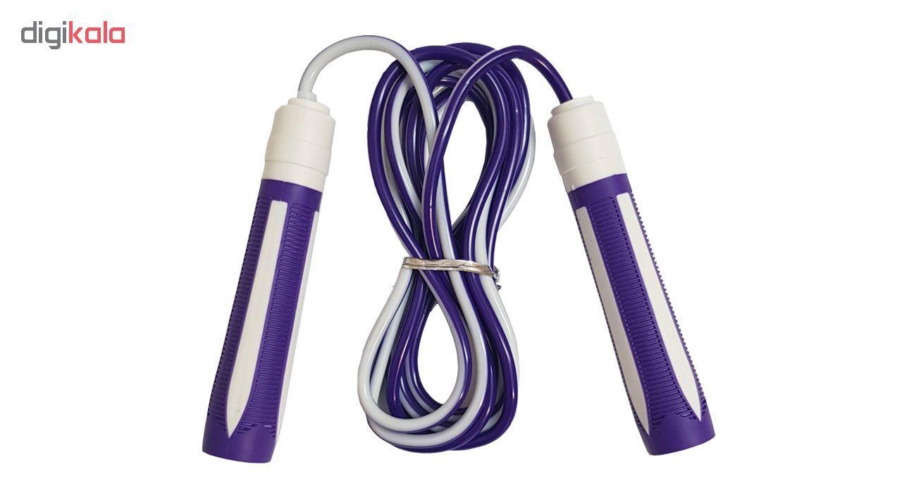 طناب ورزشی کد JP01 main 1 2