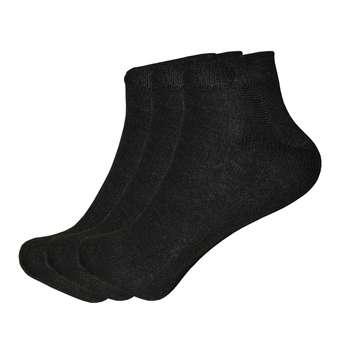 جوراب زنانه پرشیکا کد 33 بسته 3 عددی
