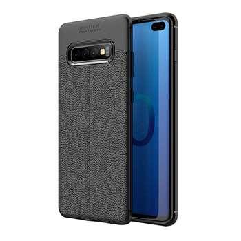 کاور ایبیزا  مدل UE2501 مناسب برای گوشی موبایل سامسونگ Galaxy S10 Plus