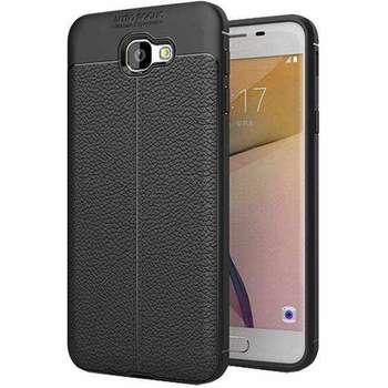 کاور ایبیزا مدل UE2501 مناسب برای گوشی موبایل سامسونگ Galaxy J7 Prime
