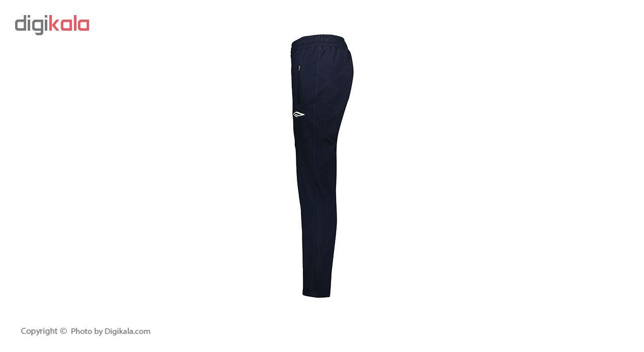 شلوار ورزشی مردانه مدل 2FILTO-B22