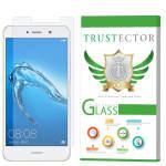 محافظ صفحه نمایش تراستکتور مدل GLS مناسب برای گوشی موبایل هوآوی Y7 Prime thumb