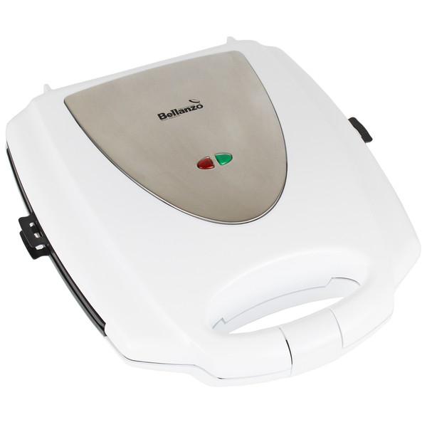 ساندویچ ساز بلانزو مدل BSM-5000