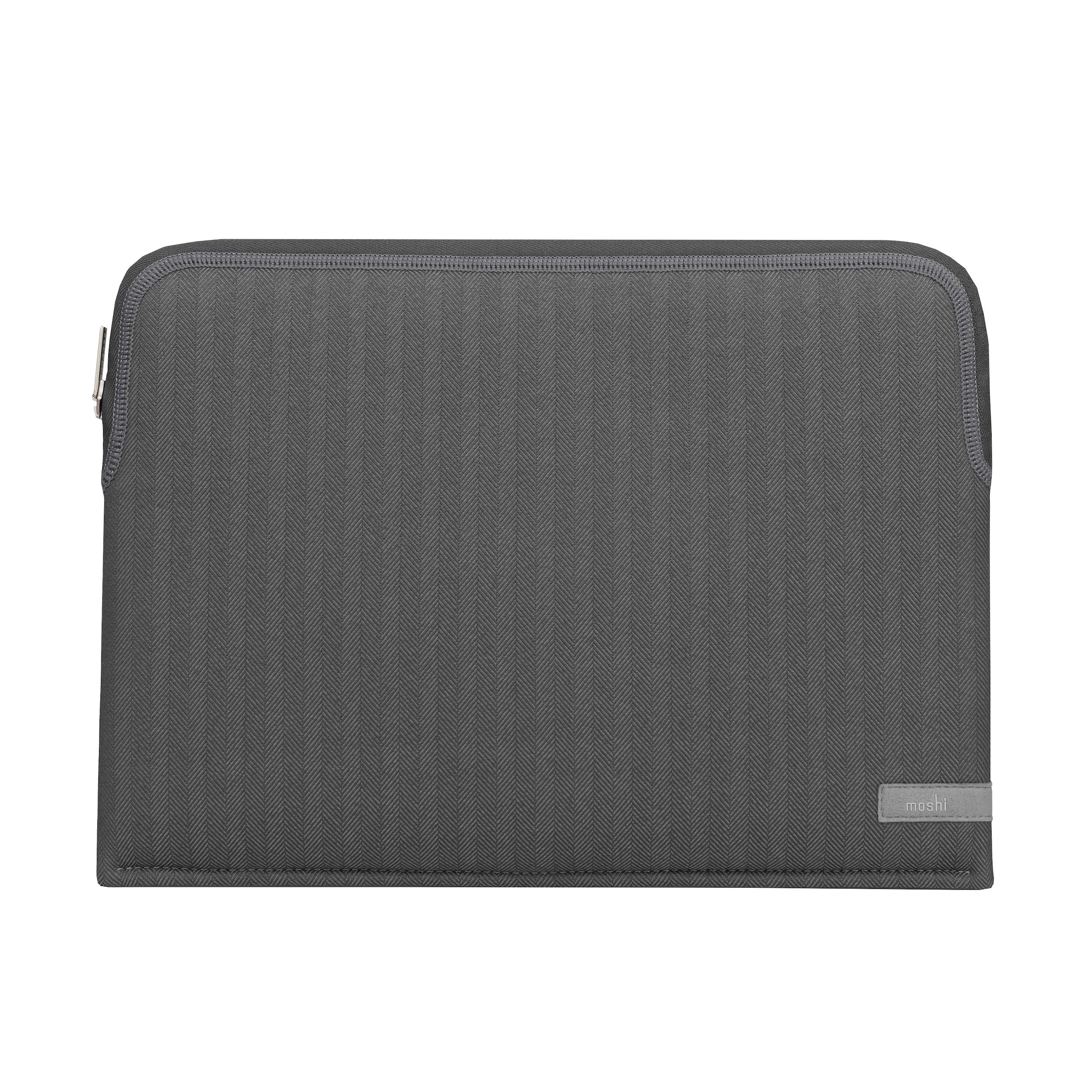 کاور لپ تاپ موشی مدل Pluma مناسب برای مک بوک ایر ۱۳ اینچ