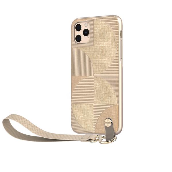 کاور موشی مدل Altra مناسب برای گوشی موبایل اپل iPhone 11 Pro Max
