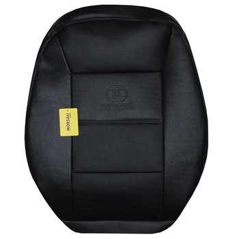 روکش صندلی خودرو آذین مرسلی مدل AZ047 مناسب برای سابرینا