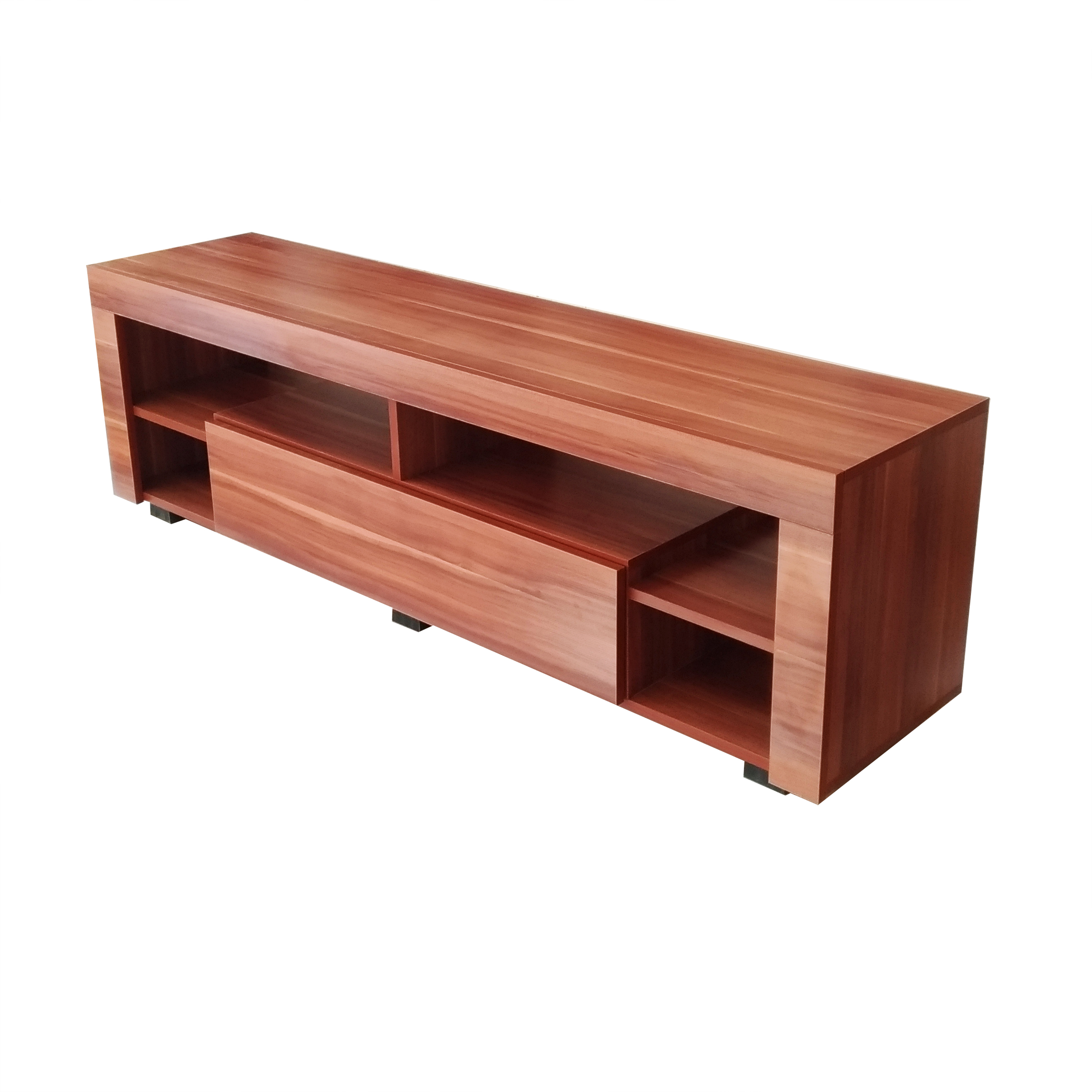 میز تلوزیون مدل HiM-1