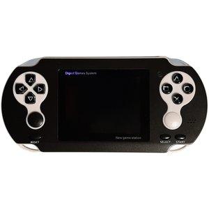 کنسول بازی قابل حمل مدل PVT