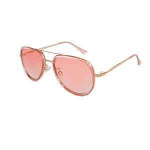 عینک آفتابی ونیز کد c1