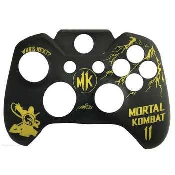 محافظ دسته ایکس باکس وان مدل MortalKombat