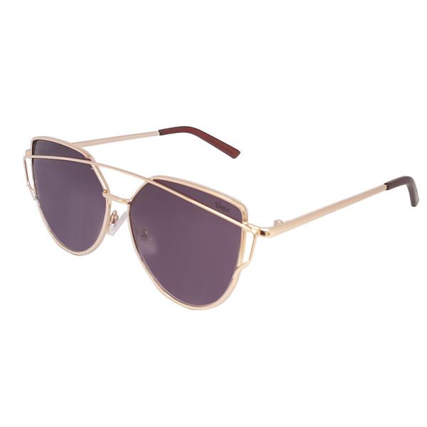 عینک آفتابی کد ve11